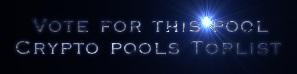 Crypto-Pools